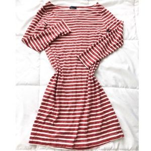 Carmela Summer dress